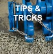 Aanhaken Tips En Tricks 10 15